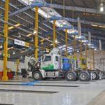 Como-evitar-falha-prematura-dos-componentes-de-motores-diesel-1