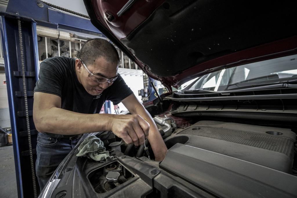 Motor-de-partida-e-alternador-cuidados-reparação