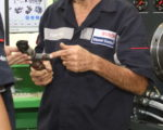 Onde-remanufaturar-sistemas-de-injecao-diesel-em-BH-e-regiao