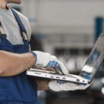 Reparo-de-sistemas-de-injecao-diesel-o-que-voce-precisa-saber