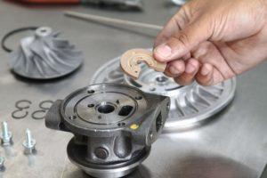 omo-escolher-fornecedor-de-remanufatura-de-componentes-diesel-turbo-brasil