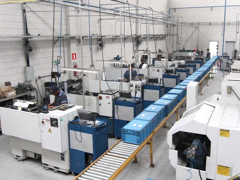 remanufatura-de-turbocompressores-conheca-a-turbo-brasil
