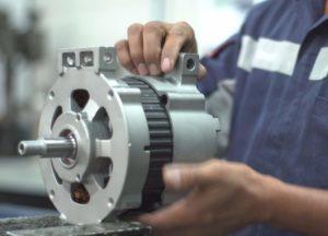 vantagens-componentes-diesel-remanufaturados