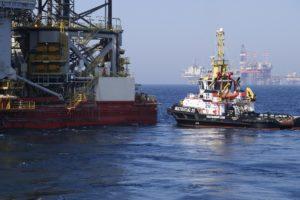 vantagens-remanufatura-de-turbocharger-para-mercado-offshore